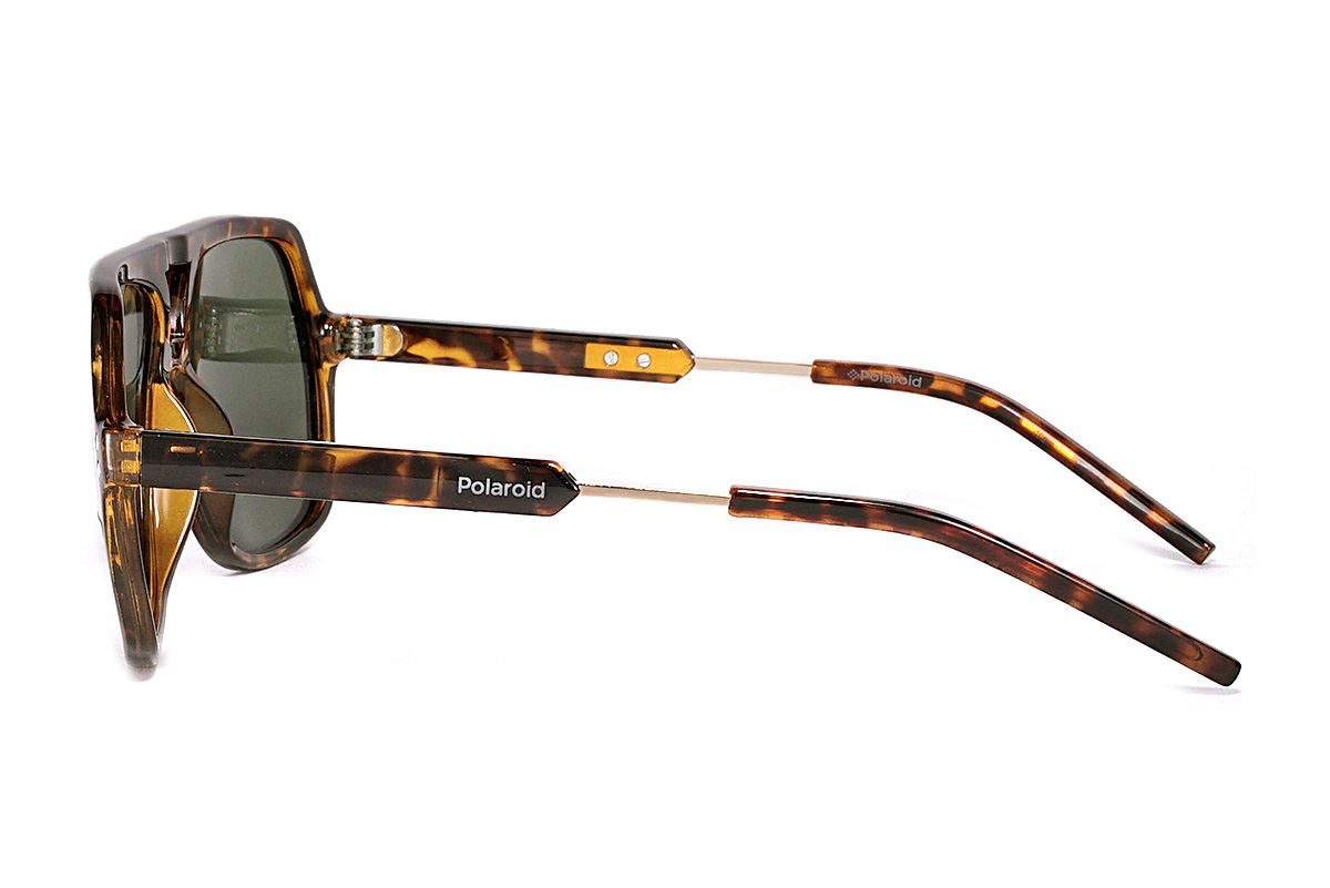 Polaroid 偏光太陽眼鏡 20353