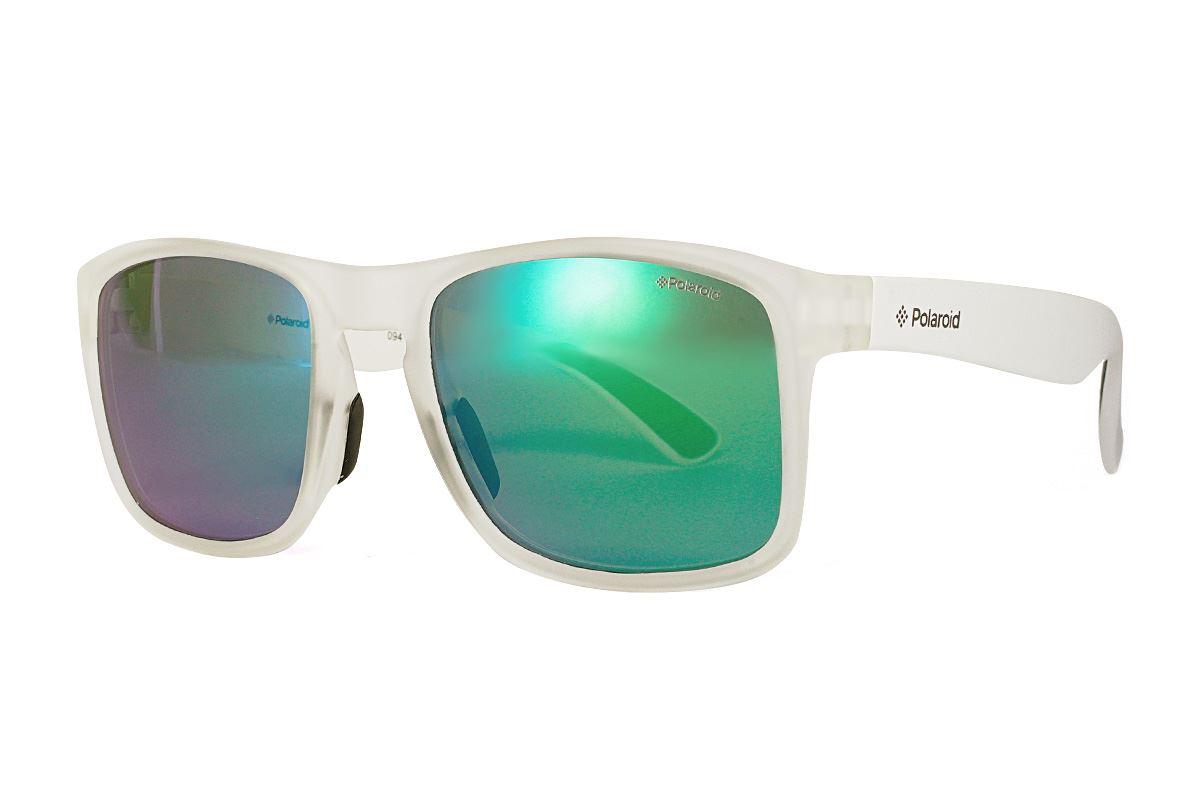 Polaroid 偏光太阳眼镜 30031