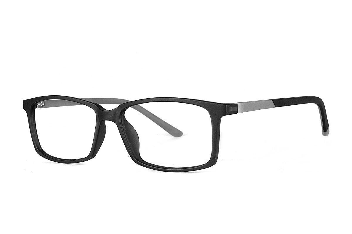 TR胶框眼镜 R3013-C41