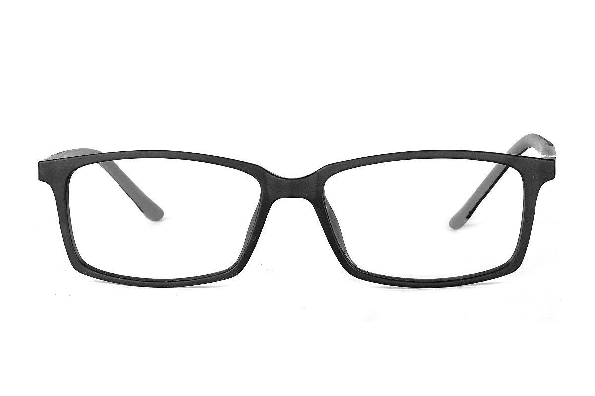 TR胶框眼镜 R3013-C42