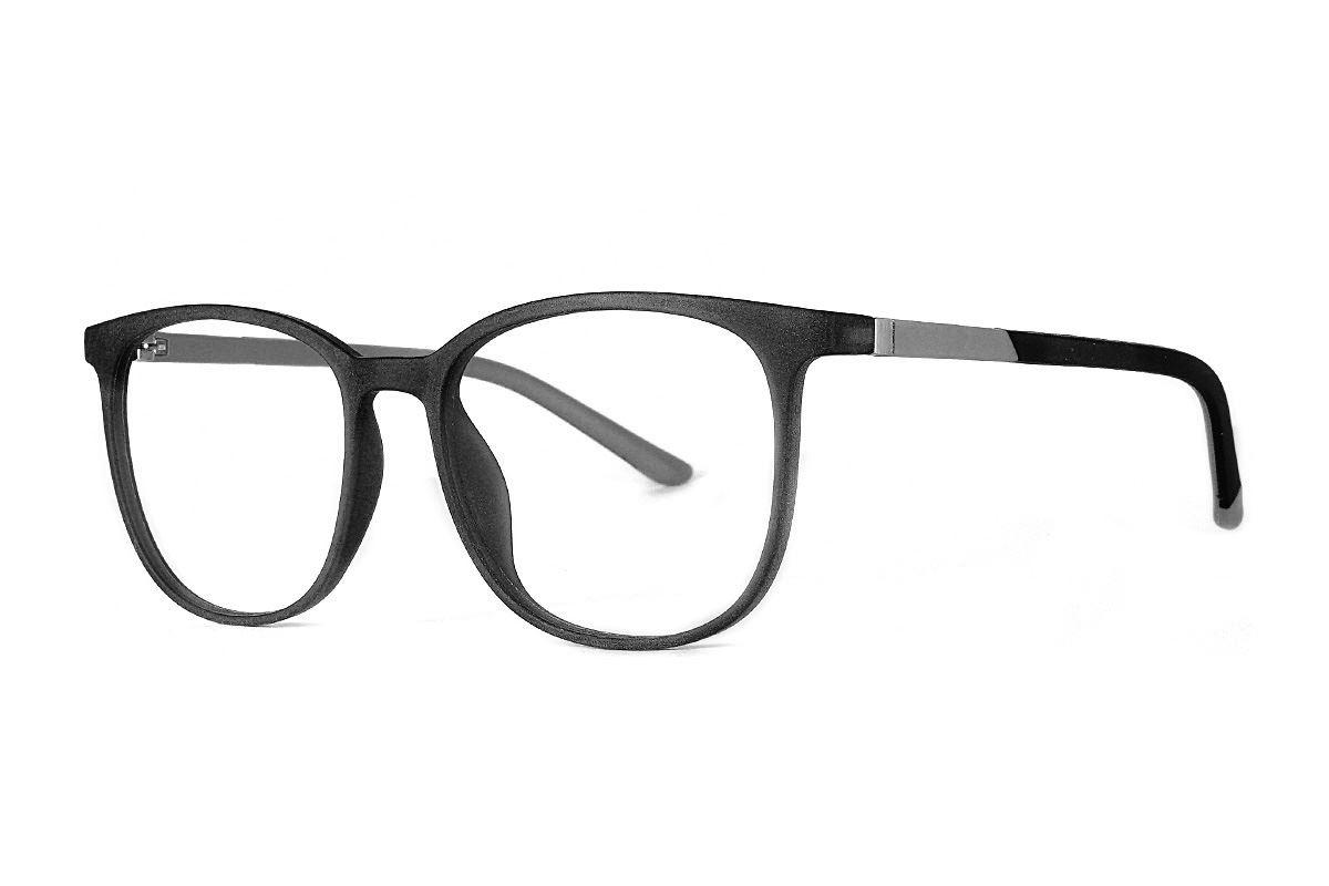 TR膠框眼鏡 R3012-C21