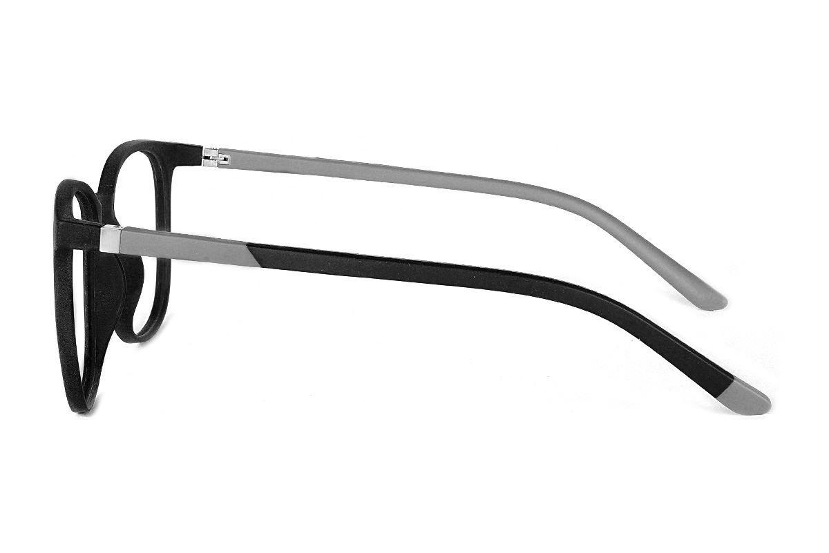 TR胶框眼镜 R3012-C43