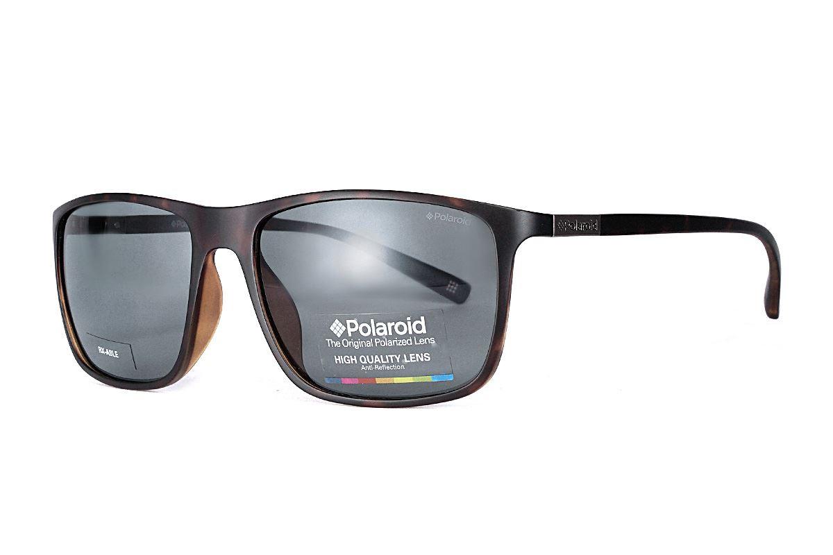 Polaroid 偏光太陽眼鏡 20031