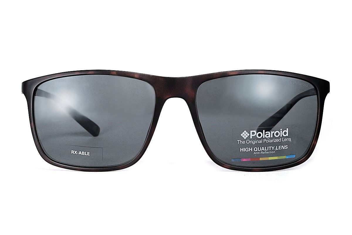Polaroid 偏光太陽眼鏡 20032