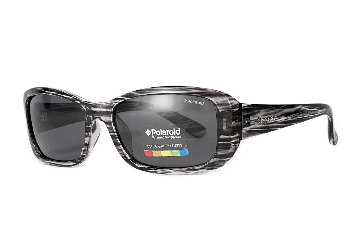 Polaroid 偏光太阳眼镜 84261