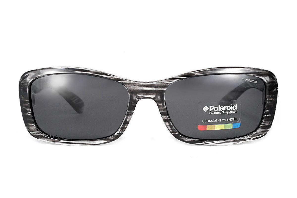 Polaroid 偏光太阳眼镜 84262