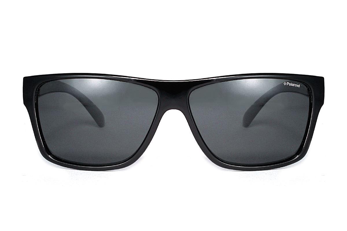 Polaroid 偏光太阳眼镜 83642