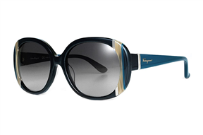 Sunglasses-Salvatore Ferragamo SF674S