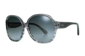 Sunglasses-Tod's TO73-20B