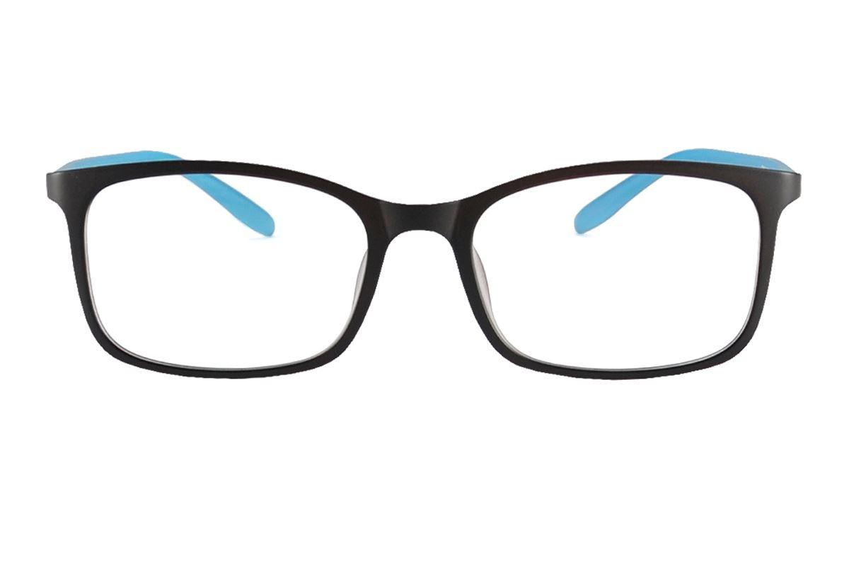 嚴選韓製眼鏡框 FS013-BO2