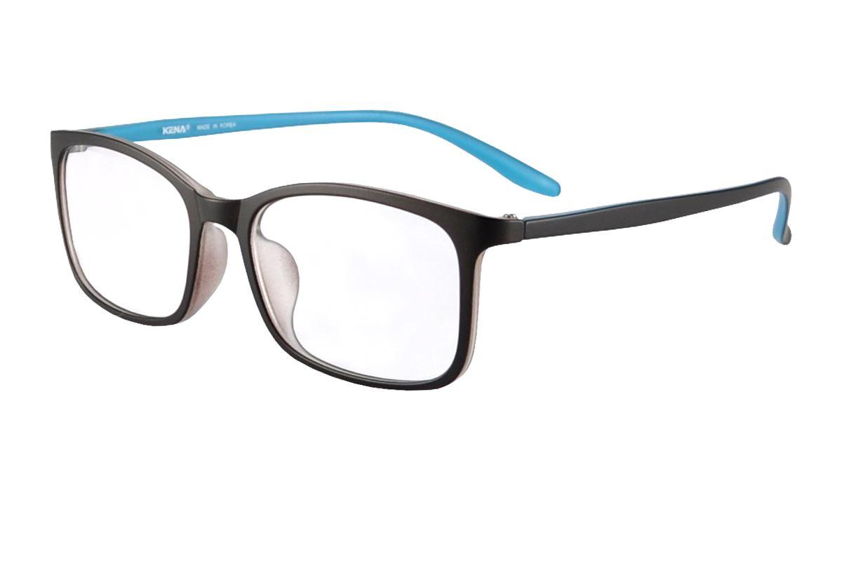 嚴選韓製眼鏡框 FS013-BO1