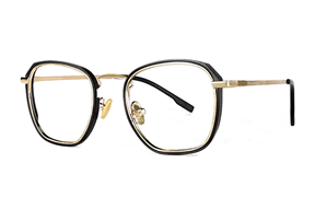 Glasses-Select 22803-C1