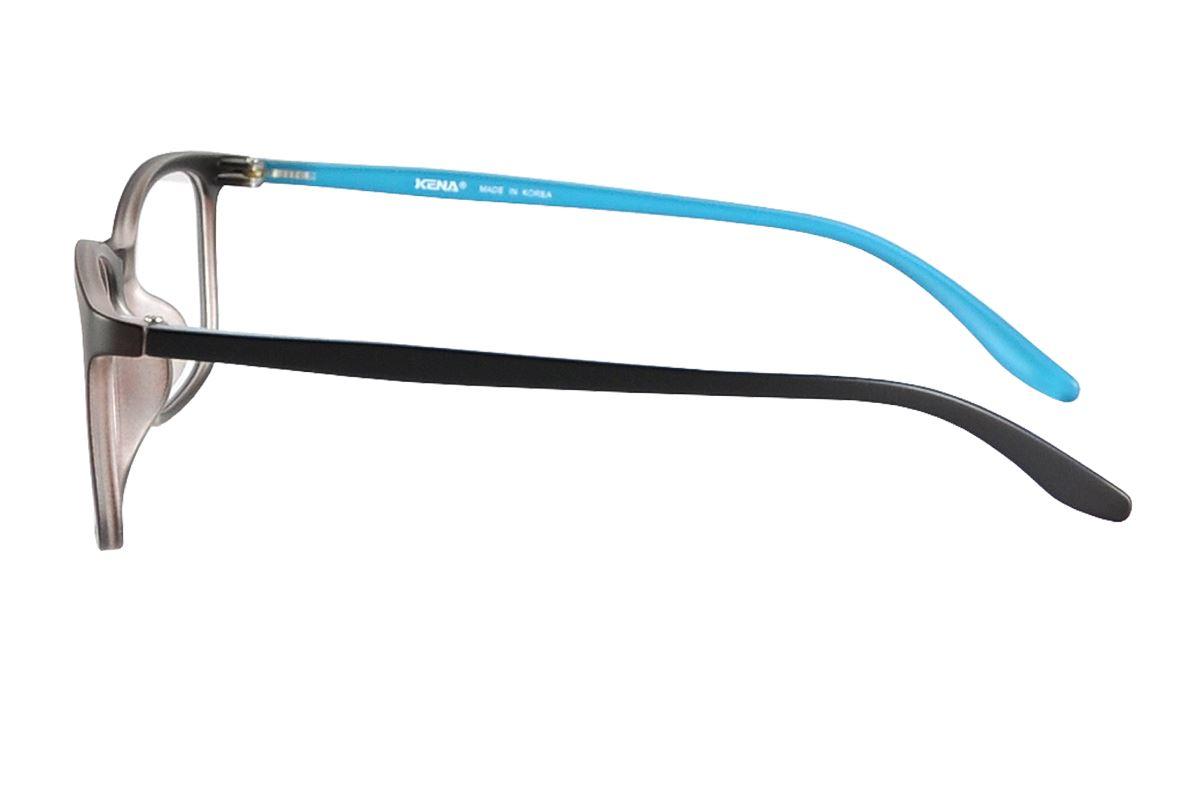 嚴選韓製眼鏡框 FS013-BO3