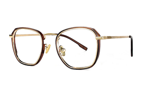 Glasses-Select 22803-C4