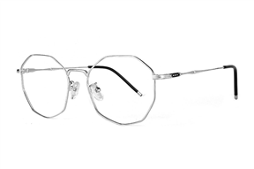 Glasses-Select F3073-C6