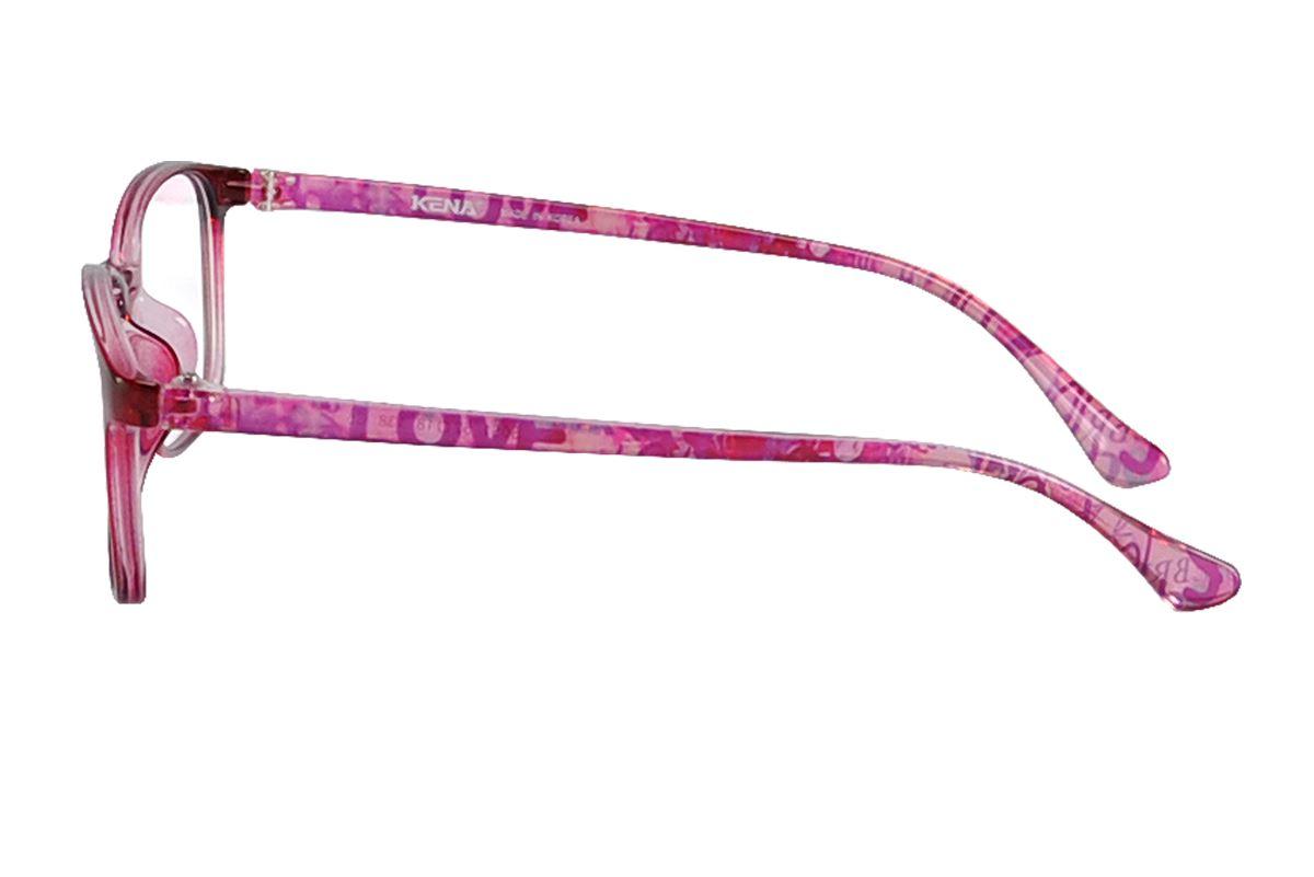 严选韩制眼镜框 FS051-RE3