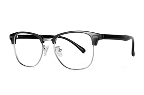 Glasses-Select 3036-C3