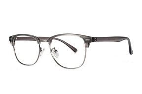 Glasses-Select 3036-C60