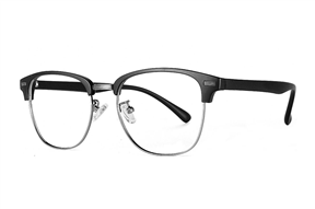 Glasses-Select 3036-C2