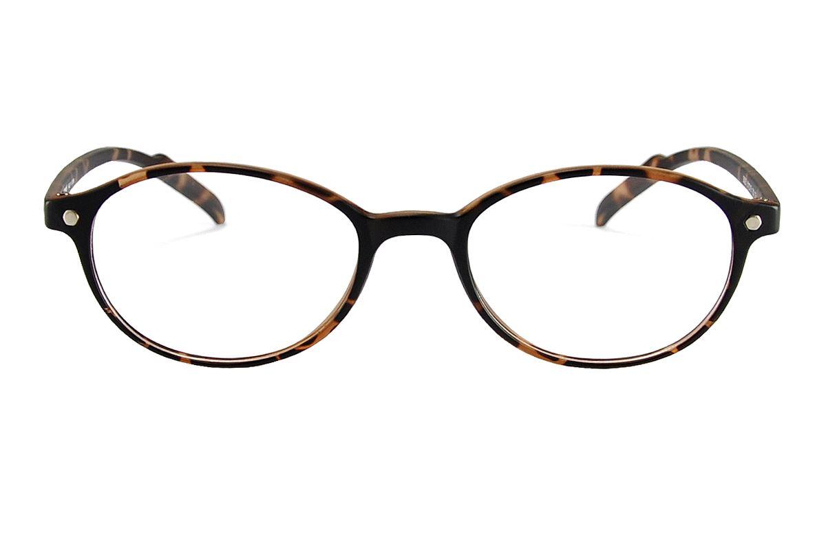 严选韩制眼镜框 FS025-AM2