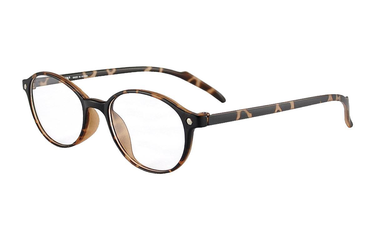 严选韩制眼镜框 FS025-AM1