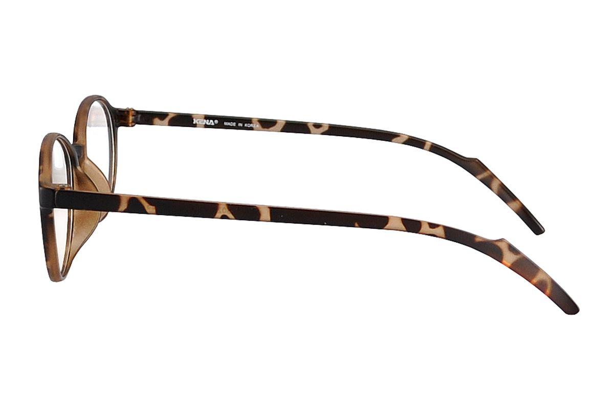 严选韩制眼镜框 FS025-AM3