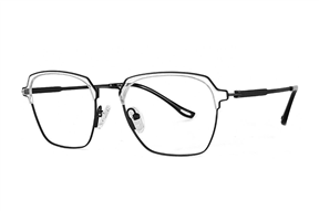 Glasses-Select H6621-C7