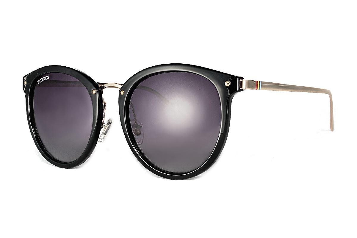 VEGOOS 太阳眼镜 6112-C11