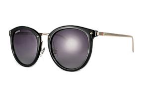Sunglasses-VEGOOS 6112-C1