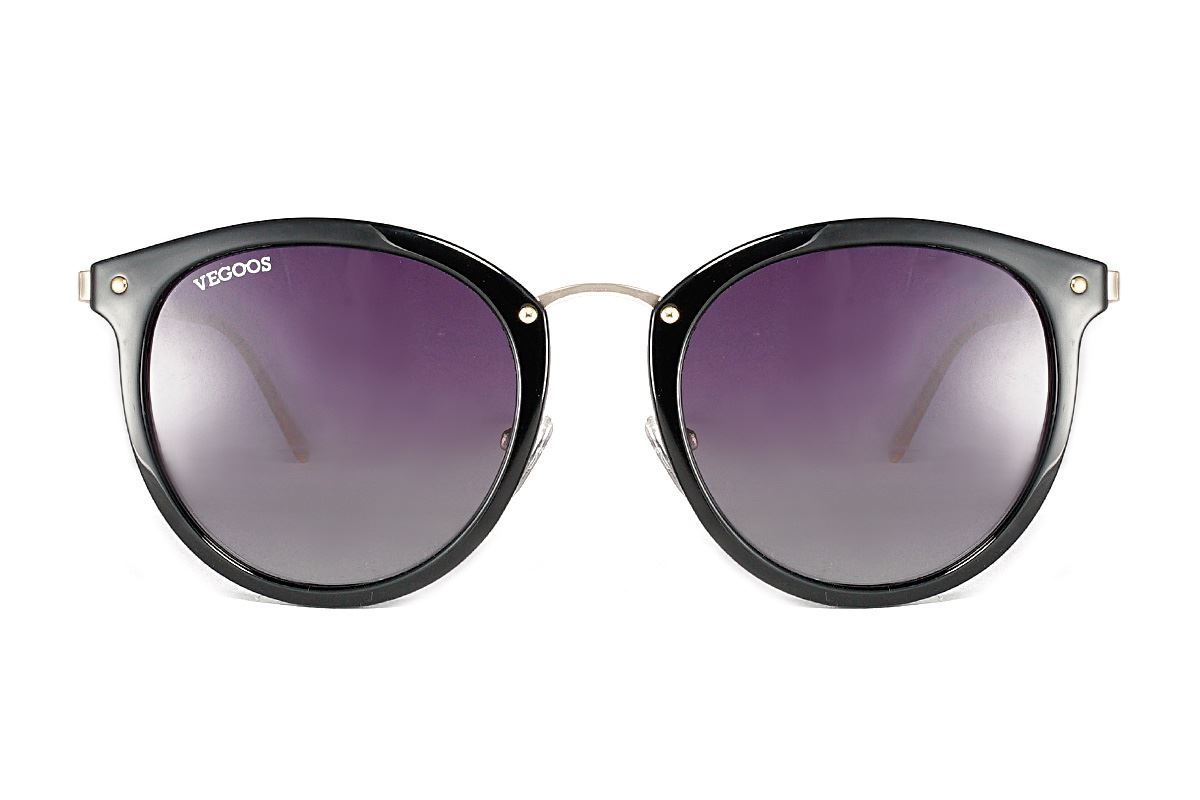 VEGOOS 太阳眼镜 6112-C12