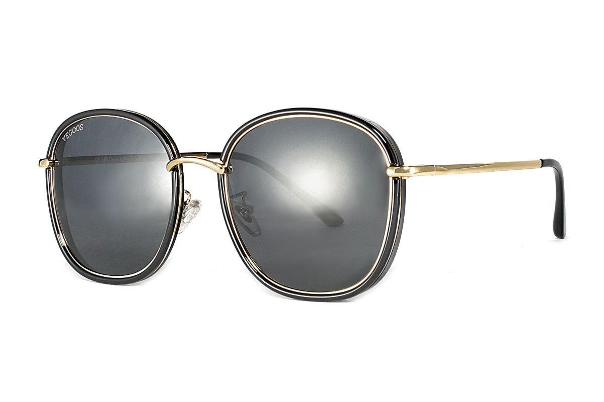 VEGOOS 太阳眼镜 6118-C11