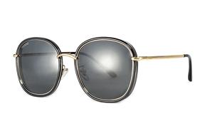 太陽眼鏡-VEGOOS 太陽眼鏡 6118-C1