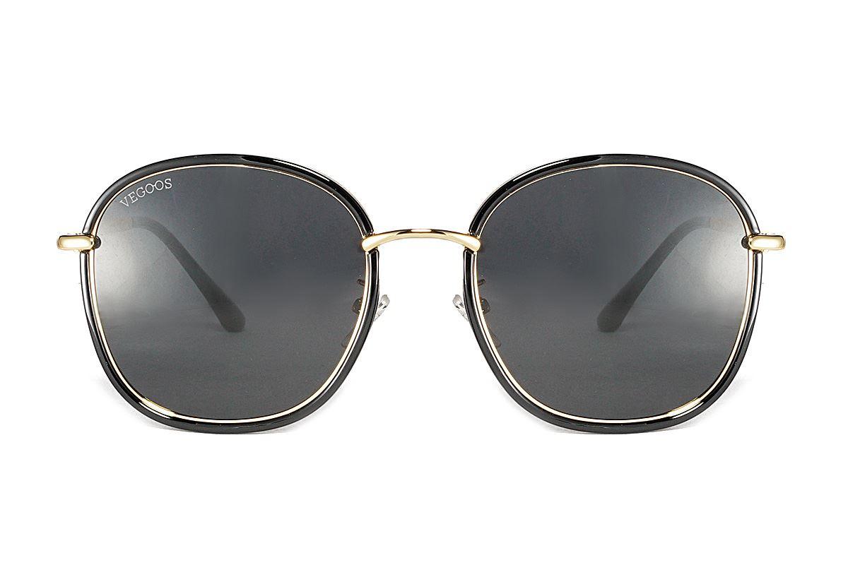 VEGOOS 太阳眼镜 6118-C12