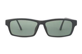 太陽眼鏡-前掛偏光太陽眼鏡 FJ018-01