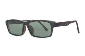 Sunglasses-Select FTJ018-02