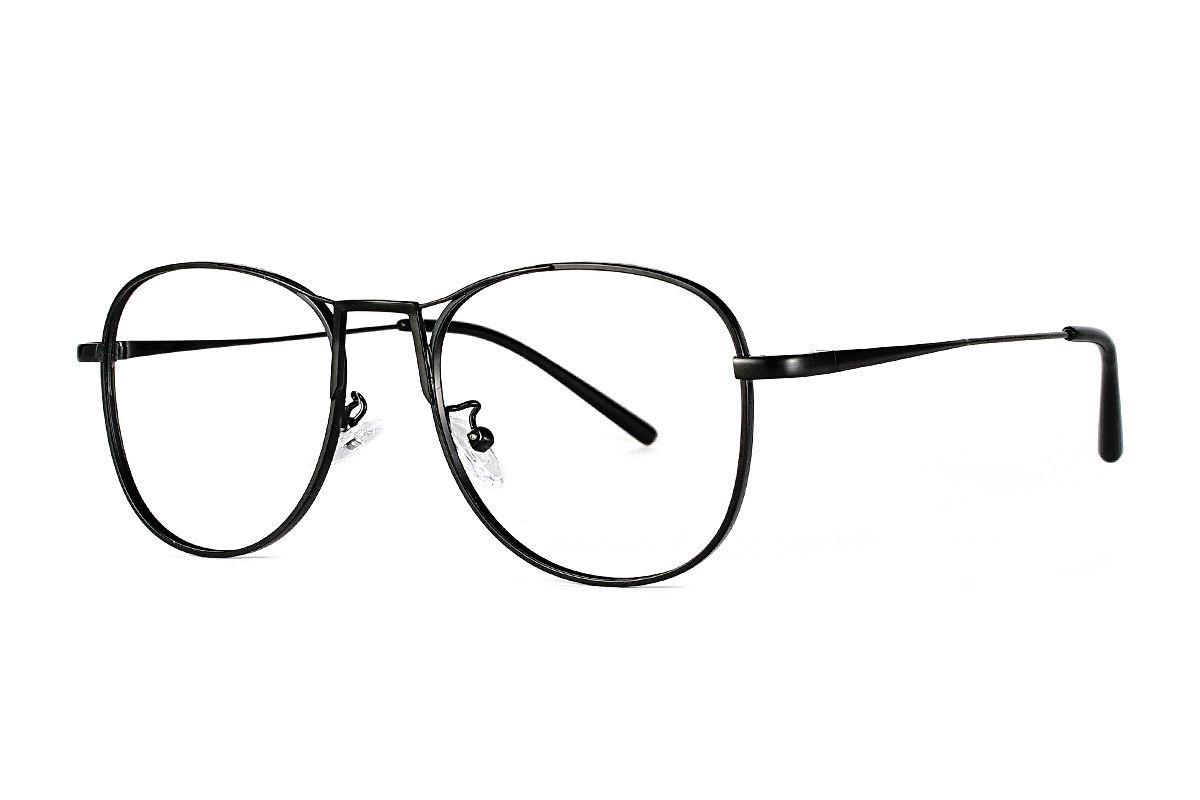 復古飛行員眼鏡 6262-C11