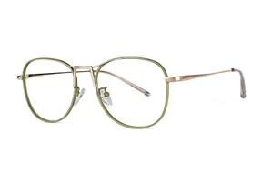 Glasses-FG 6262-C4