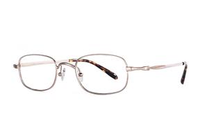 Glasses-FG 527-C1