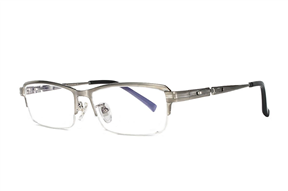 Glasses-Select 11502-8A