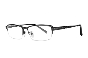 Glasses-Select 11502-10A