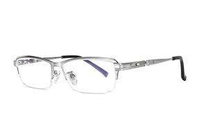 Glasses-Select 11502-2A