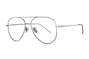 Glasses-Select 33003-C5