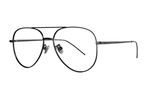 Glasses-Select 33003-C1