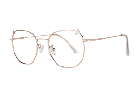 Glasses-Select F3088-C3