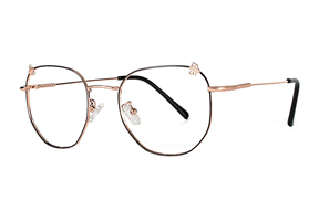 Glasses-Select F3088-C23