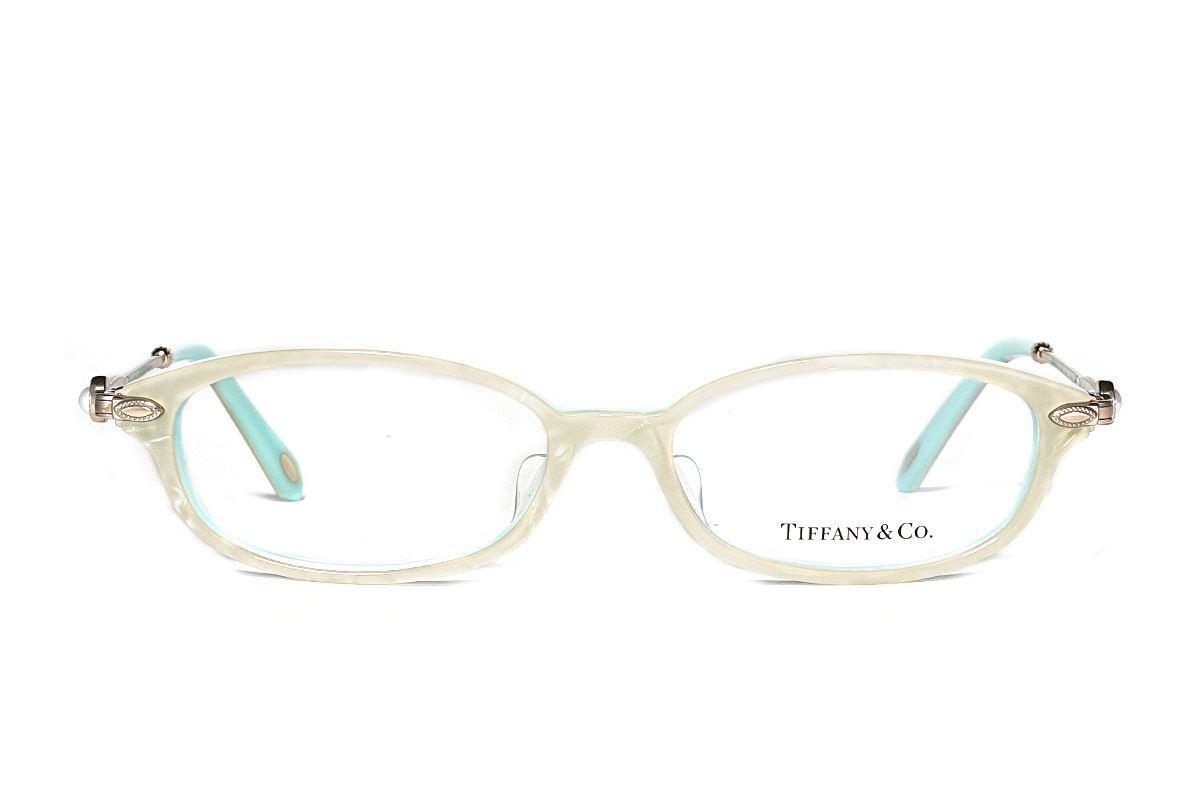 Tiffany&CO. 光學眼鏡 TF2107HD 81832