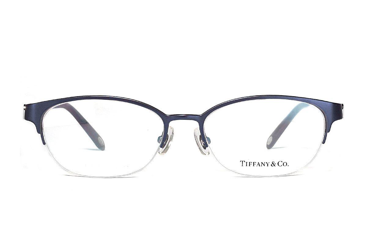 Tiffany&CO. 光學眼鏡 TF1108TD 6096 2