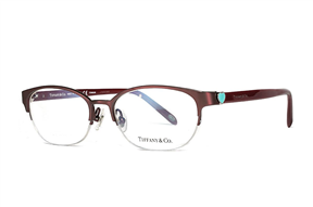 Glasses-Tiffany&CO. 6095