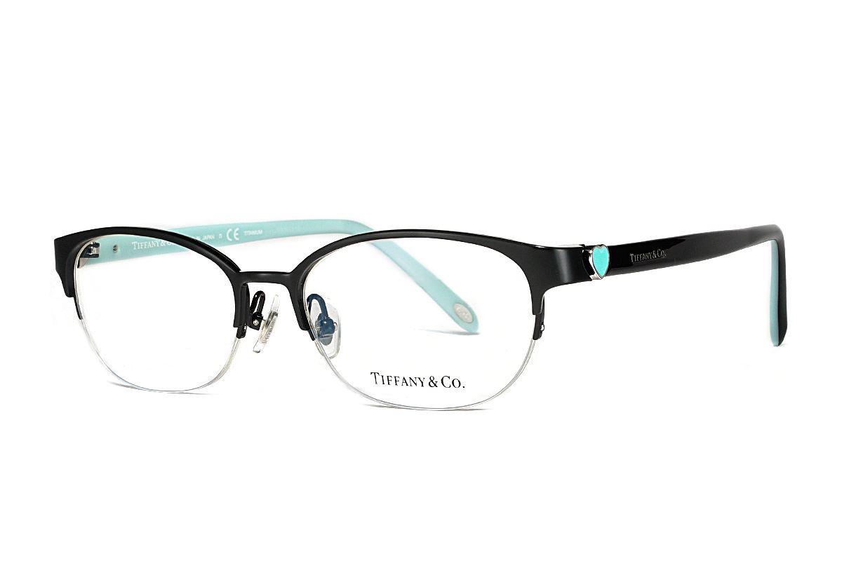 Tiffany&CO. 光学眼镜 TF1108TD 60701