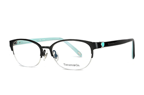Picture of Tiffany&CO. 6070